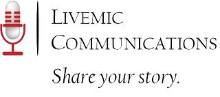 Livemic Communications